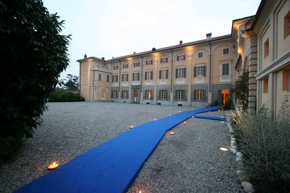 Matrimonio Villa Matilde Romano Canavese : Villa matilde romano canavese convention accessibile