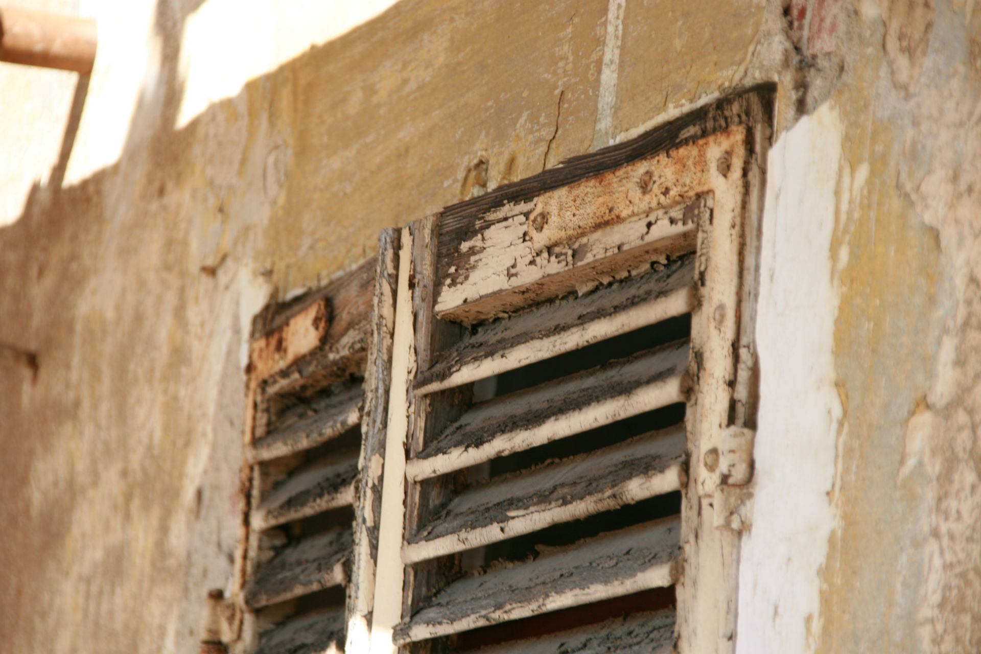 Facciate via mensa venaria restauro conservativo for Restauro conservativo